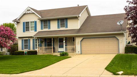 46637 real estate homes for sale realtor com rh realtor com