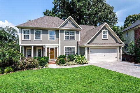 Photo of 1133 Edbury Dr, Knoxville, TN 37922