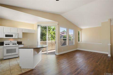 Photo of 7944 E Monte Carlo Ave, Anaheim Hills, CA 92808