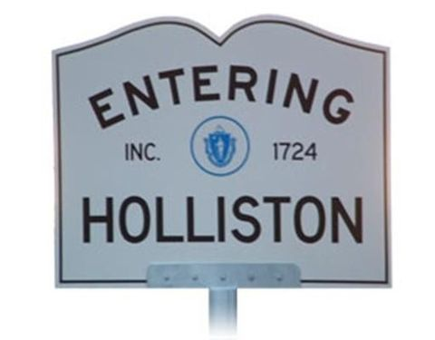 52 Jasper Hill Rd, Holliston, MA 01746