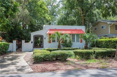 Greenwood Gardens, Maitland, FL Recently Sold Homes - realtor.com®