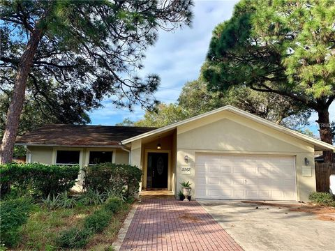 bay pines estates bay pines fl real estate homes for sale rh realtor com