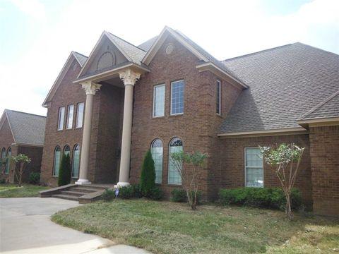 Photo of 8597 Brozville Rd, Lexington, MS 39095