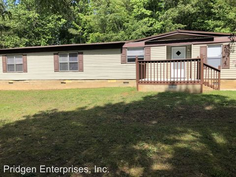 Photo of 154 Eugene Hardman Rd, Danielsville, GA 30633