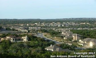 22303 White Doe Pass, San Antonio, TX 78255