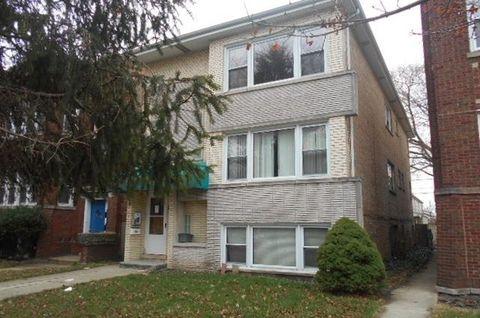 1324 Maple Ave Apt 3, Berwyn, IL 60402