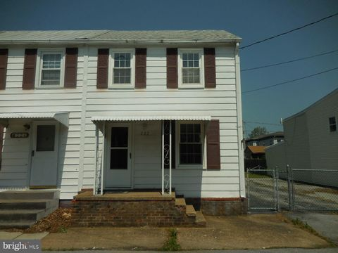 Marvelous Delaware City De Foreclosures Foreclosed Homes For Sale Home Interior And Landscaping Oversignezvosmurscom