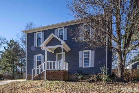 Durham Nc Real Estate Durham Homes For Sale Realtor Com