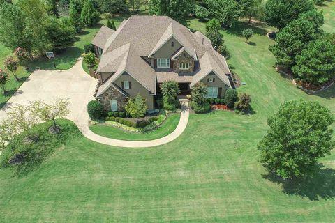Spring Hill, MS Real Estate - Spring Hill Homes for Sale - realtor.com®
