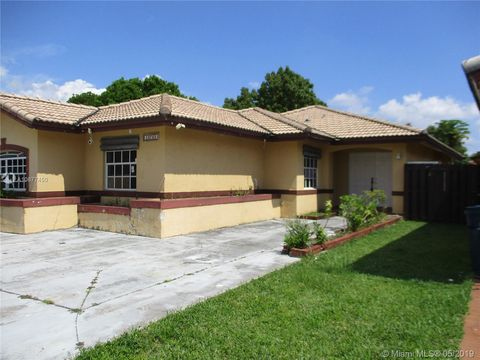 Photo of 13745 Sw 157th St, Miami, FL 33177
