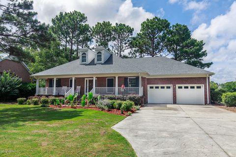 Wondrous Southport Nc Single Family Homes For Sale Realtor Com Home Interior And Landscaping Mentranervesignezvosmurscom