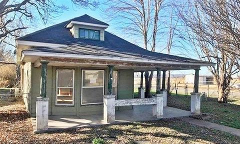 webbers falls single parents Your webbers falls real estate search starts here view 8 active homes for sale in webbers falls, ok and find your dream home, condo, townhome, or single family home with property listings on.