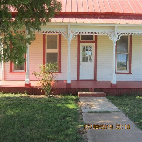 Photo of 16123 Fm 2404, Hawley, TX 79525