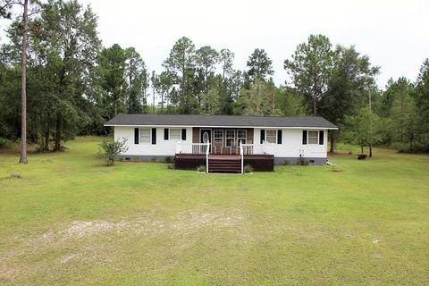 Photo of 60 Oak Bend Dr, Naylor, GA 31641