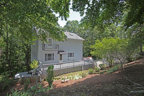 24179 real estate homes for sale realtor com rh realtor com