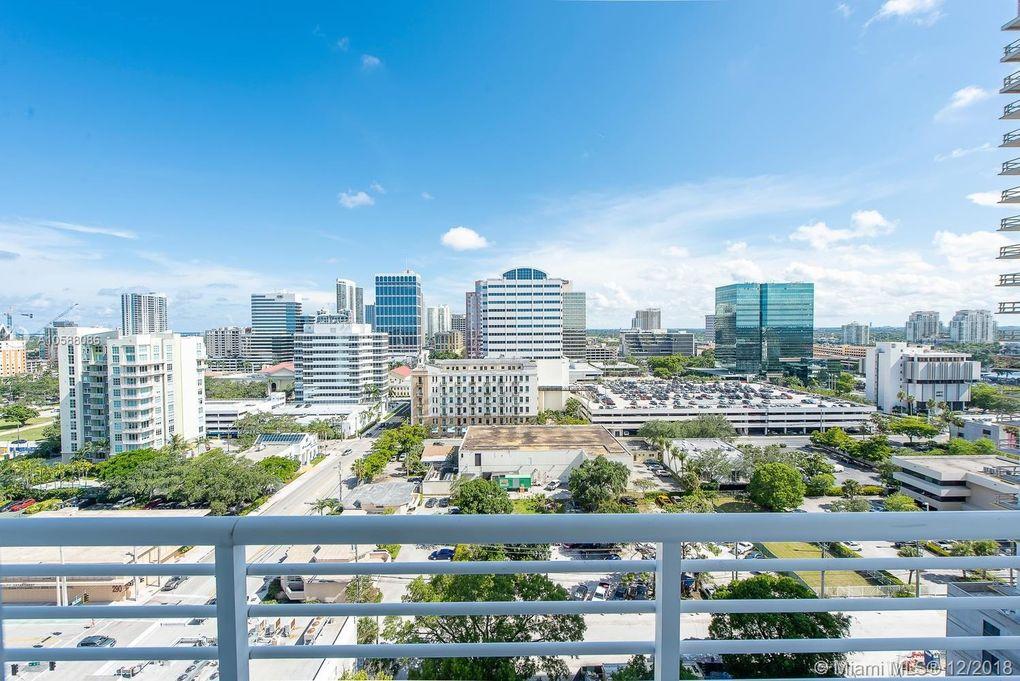 315 Ne 3rd Ave Apt 1503, Fort Lauderdale, FL 33301