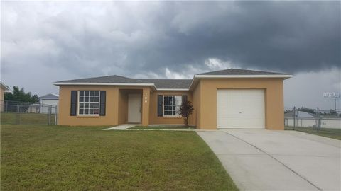Photo of 709 Roby Ct, Dundee, FL 33838