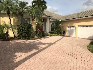 Photo of 8933 Ibis Lakes Blvd, West Palm Beach, FL 33412
