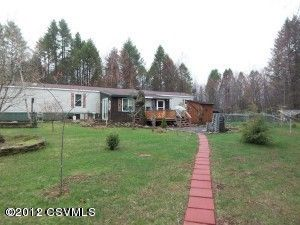 Photo of 216 Engle Rd, Millville, PA 17846
