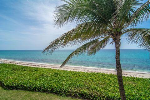 Photo of 3170 S Ocean Blvd Apt 403 S, Palm Beach, FL 33480