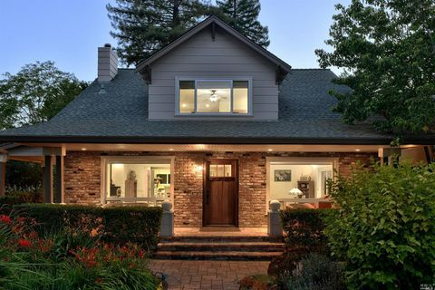 Outstanding Sonoma County Ca Real Estate Homes For Sale Realtor Com Interior Design Ideas Clesiryabchikinfo