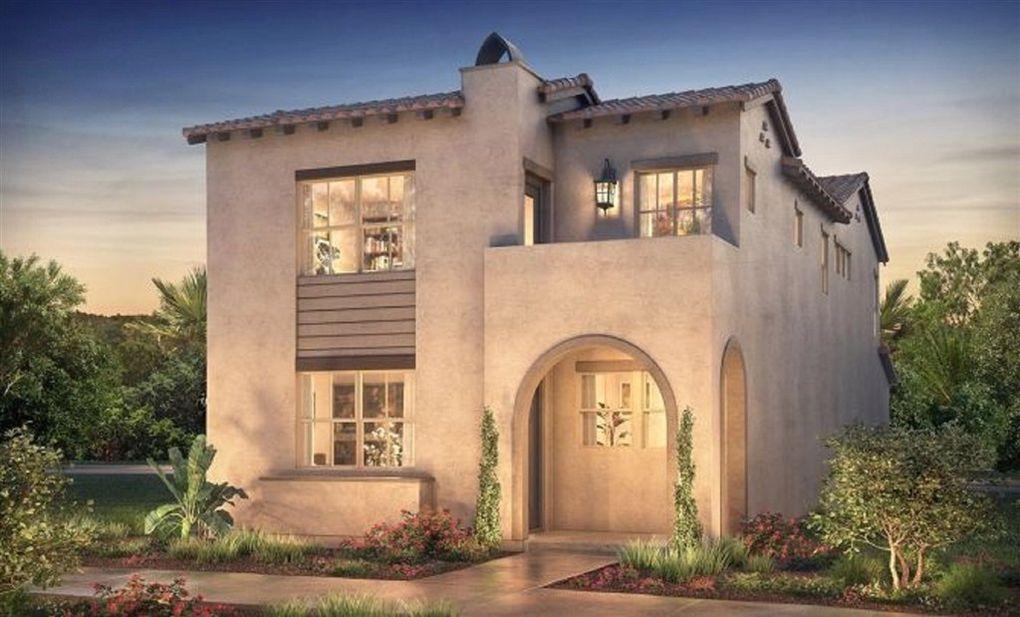2068 Avenida Andanza Chula Vista, CA 91913