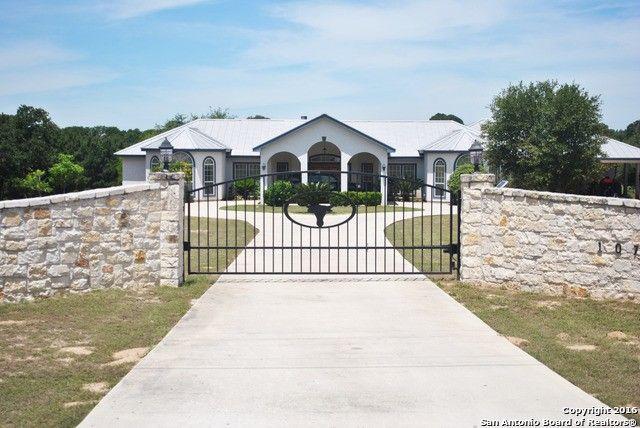 107 eagle creek ranch blvd floresville tx 78114 home for sale real estate