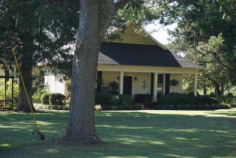 Plains, GA Real Estate - Plains Homes for Sale - realtor com®