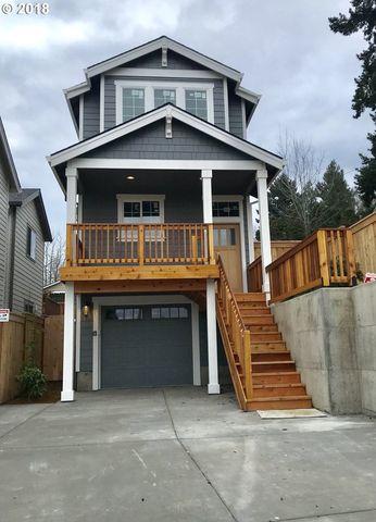 2412 N Hunt St  Portland  OR 97217. Portland  OR 3 Bedroom Homes for Sale   realtor com