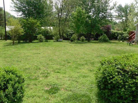 Crofton, KY Land for Sale & Real Estate - realtor com®