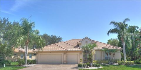 Venice, FL Real Estate - Venice Homes for Sale - realtor.com® on foreclosure homes in south florida, boat sales florida, mobile home rentals in florida, atv sales florida, mobile home financing florida, mobile home buyers florida, mobile home communities florida, motorcycle sales florida, mobile home on the lake in florida, modular built homes in florida, cheap homes sale florida, luxury homes orlando florida, real estate florida, rent own mobile home florida, truck sales florida, bankruptcy home sale florida, mobile home supplies florida, mobile home insurance florida, mobile homes for rent in ga,