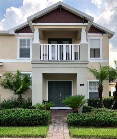 Gated Community Homes for Sale in Orlando, FL - realtor com®