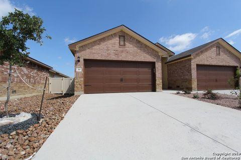 Photo of 218 Ragsdale Way, New Braunfels, TX 78130