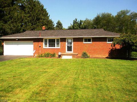 Amazing 44721 Real Estate Homes For Sale Realtor Com Interior Design Ideas Greaswefileorg