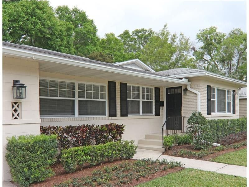 322 N Phelps Ave, Winter Park, FL 32789