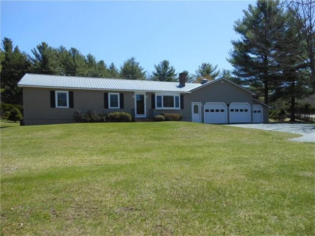 22 w view dr fryeburg me 04037 home for sale and real