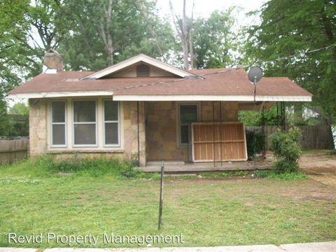 Photo of 3569 Rockwood Ave, Memphis, TN 38122