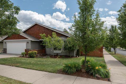Bend, OR Single-Story Homes for Sale - realtor com®
