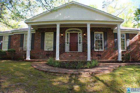 35501 real estate homes for sale realtor com rh realtor com