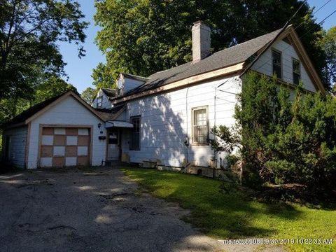 Cool Bangor Me Real Estate Bangor Homes For Sale Realtor Com Home Remodeling Inspirations Genioncuboardxyz
