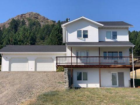 3 Lava Mountain Ct N, Montana City, MT 59634