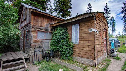 6171 J Coyote Canyon Rd, Fruitland, WA 99129