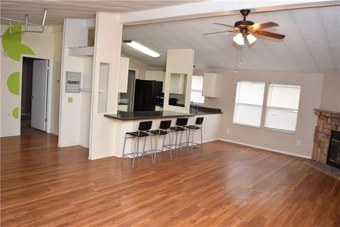 Hudson Bend, TX Mobile & Manufactured Homes for Sale