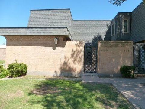 Photo of 2729 Caton Pl, Abilene, TX 79605