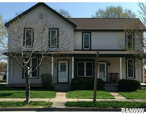 Chippewa Falls Homes For Sale By Owner