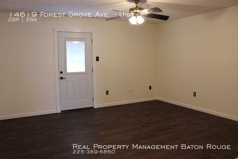 Photo of 14619 Forest Grove Ave Apt C, Baton Rouge, LA 70818