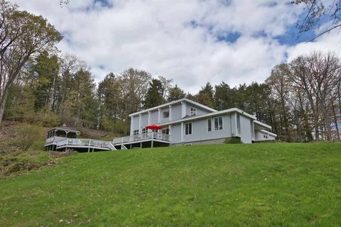 Photo of 2 Woods End Rd, Hanover, NH 03750