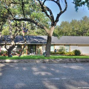 143 Canyon Oaks Dr, San Antonio, TX 78232 - realtor.com®