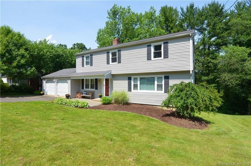 Bethel: Don't Miss These 5 Open Houses (July 10) | Bethel
