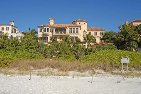 Stupendous Page 2 Pelican Bay Naples Fl Real Estate Homes For Interior Design Ideas Inamawefileorg